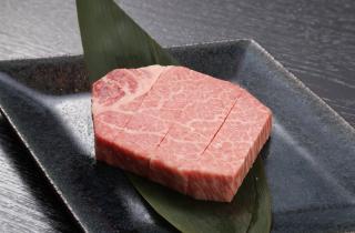 【希少部位】長崎和牛シャトーブリアン